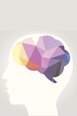 science-emotions-homepage-portrait