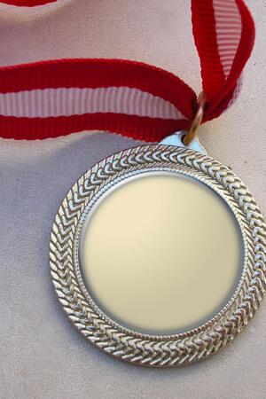 civil-service-award-portrait