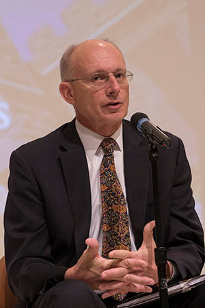 Alan Phillips