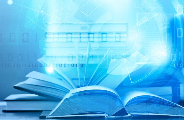library-digitization-centerpiece