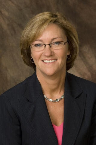 Denise Schoenbachler