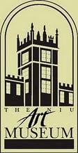 """Art Museum logo"""