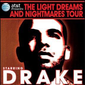 """""""Drake"""""""