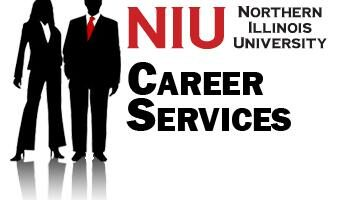 NIU Career Services