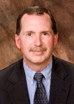 Christopher K. McCord