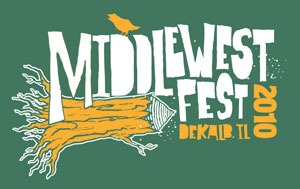 Middlewest Fest