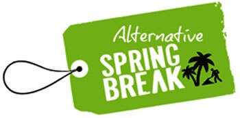 Alternative Spring Break