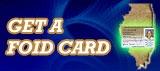 Get a FOID card