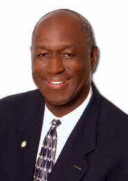Willie J. Kimmons