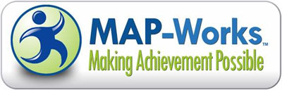 MAP-Works logo