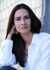 Lucia Matos