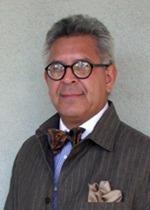 Ramón A. Gutiérrez