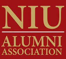 Logo of the NIU Alumni Association