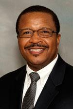 Wheeler G. Coleman