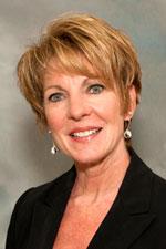 Linda J. Deering