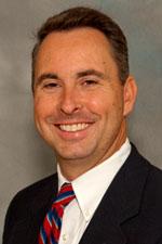 Robert J. Gallagher