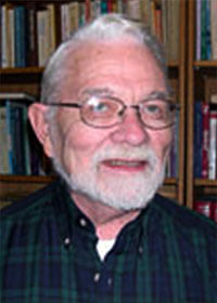 George Hillocks, Jr.