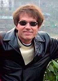 Jim Phelps