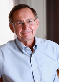 Allan Barsema