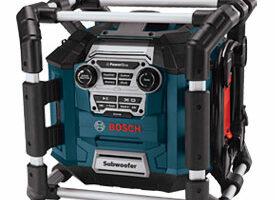 PowerBox 360