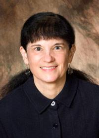 Susan L'Allier