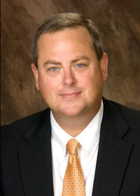 Bradley G. Bond