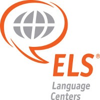 Logo of ELS Language Centers