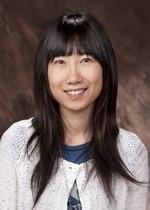 Xiaoqiao (Vivian) Zeng