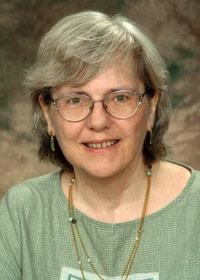 Suzanne E. Willis