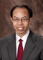Zhili Xiao
