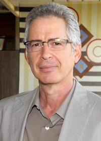 Eli Eban