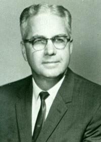 Halbert E. Gulley