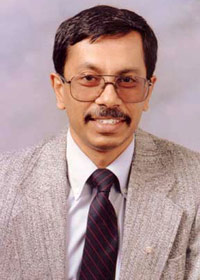Abhijit Gupta