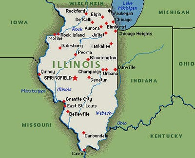 Civic Leadership Academy to host third annual Illinois ...