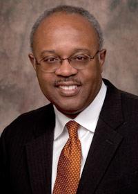 Jerry D. Blakemore