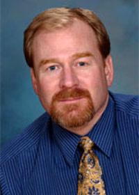 Daniel R. Kempton