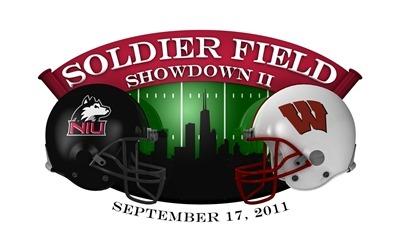 Soldier Field Showdown II