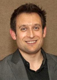 Marcus LeShock