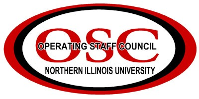 Logo of the Operating Staff Council