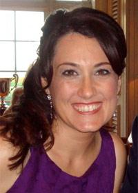 Maria Phillips