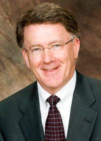 Ken Zehnder
