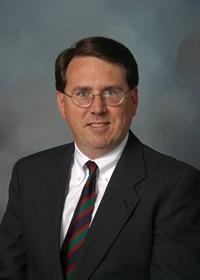 Timothy G. McMahon