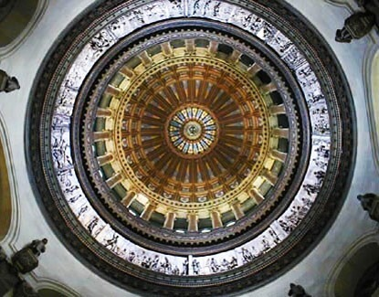 capitol-inner-dome