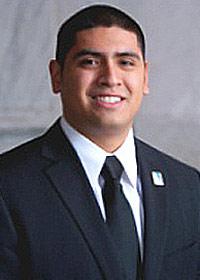 Hugo Jacobo
