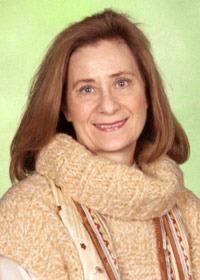 Linda A. Smerge