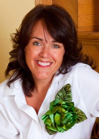 Lisa Frost