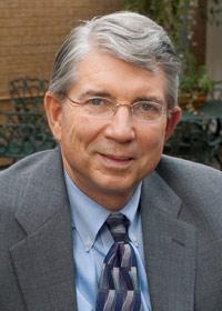 Ross J. Roeser