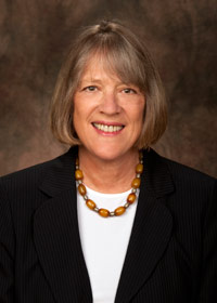 Susan Russell