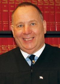Anthony A. Iosco