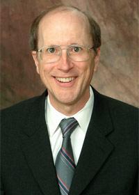 William Koelher